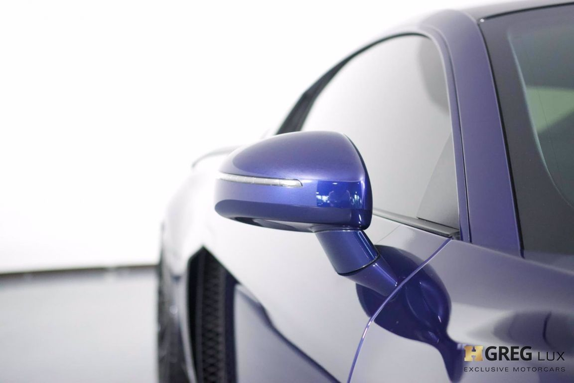 2008 Audi R8 4.2 #7