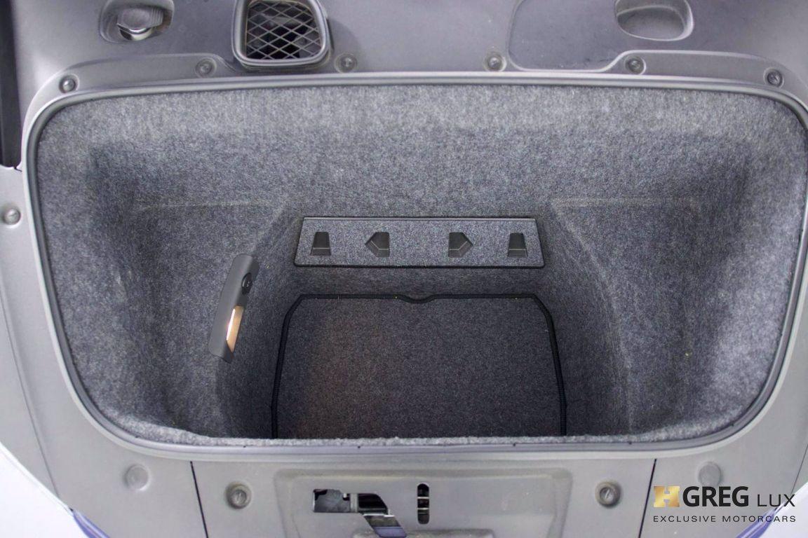 2008 Audi R8 4.2 #46