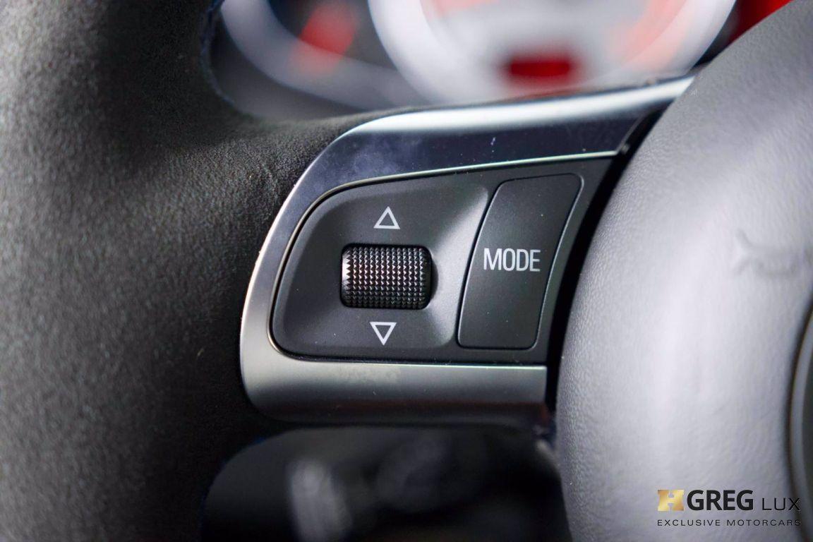 2008 Audi R8 4.2 #44