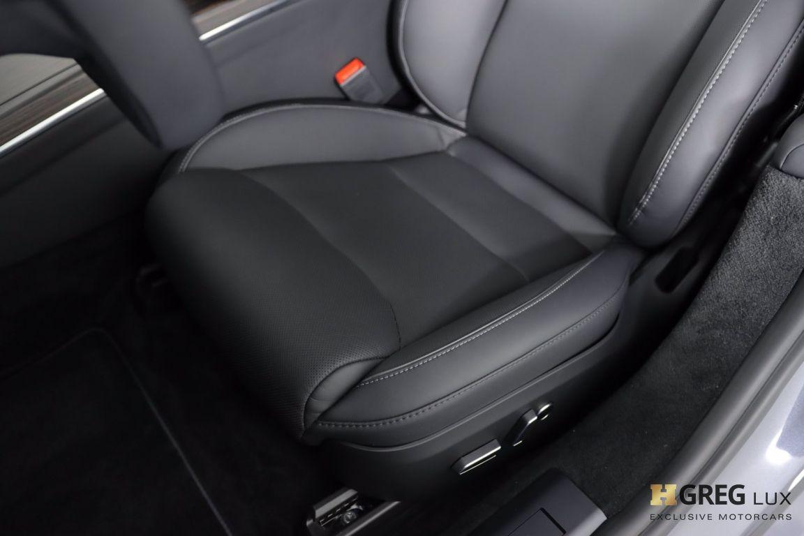 2021 Tesla Model S Plaid #30