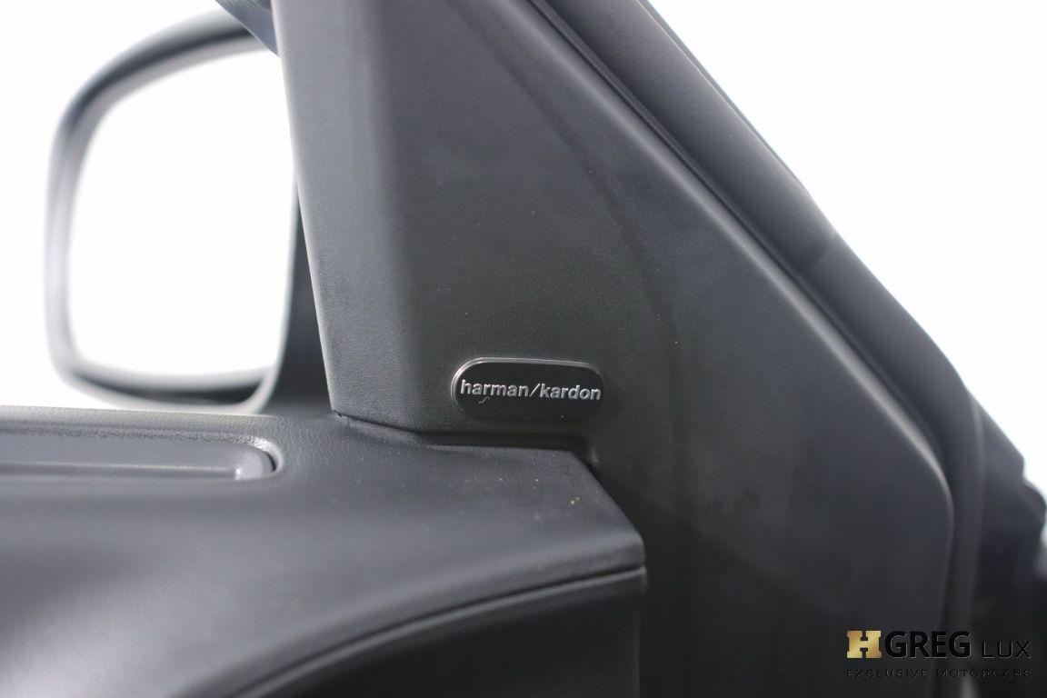 2019 Dodge Charger SRT Hellcat #39