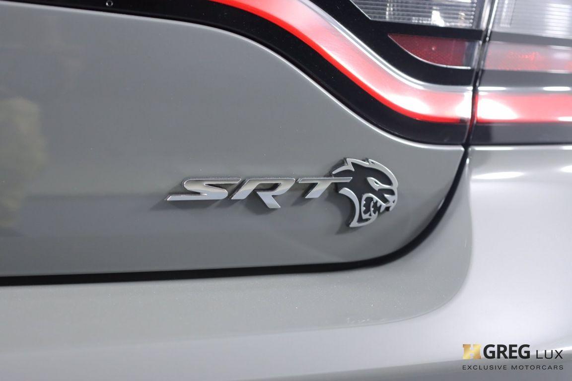 2019 Dodge Charger SRT Hellcat #19