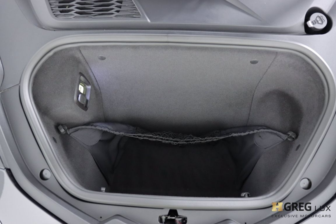 2021 Chevrolet Corvette 2LT #43