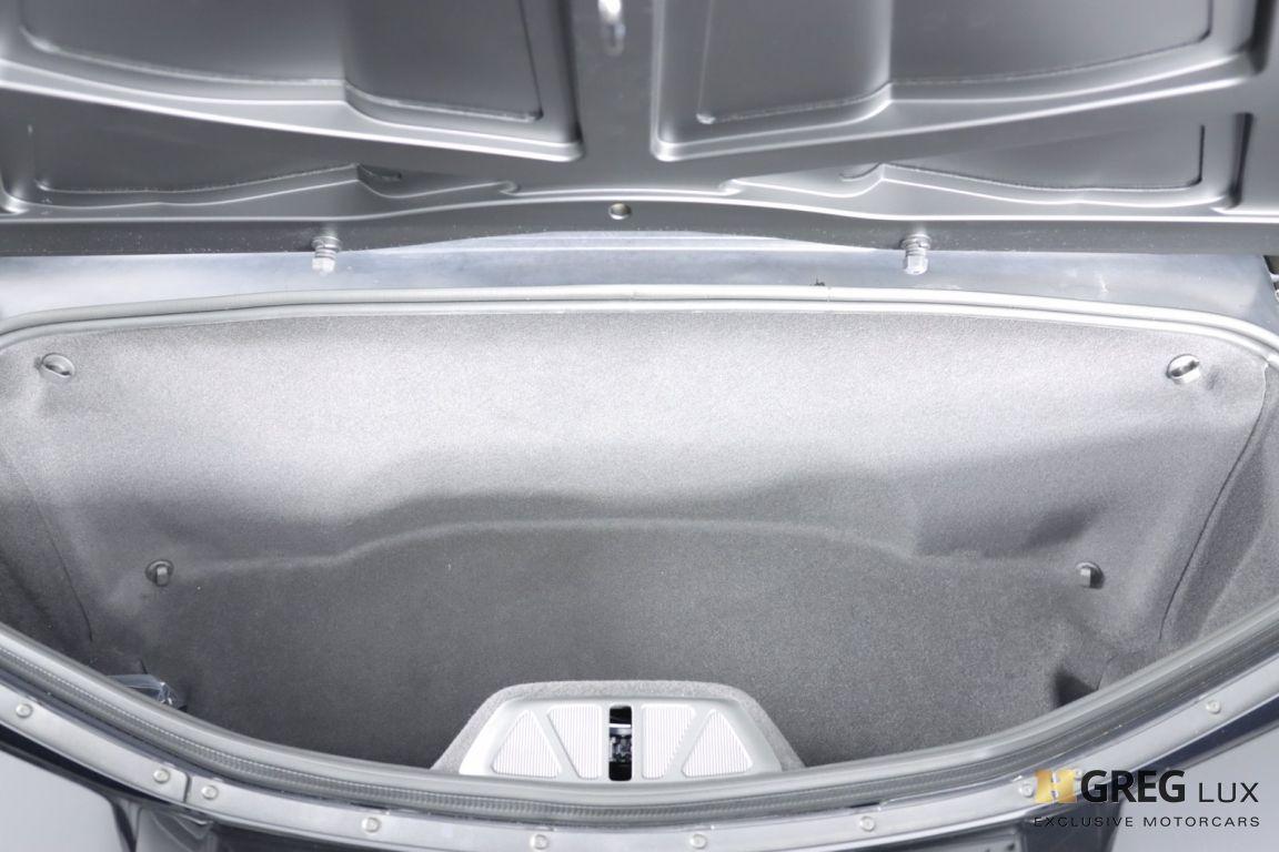 2021 Chevrolet Corvette 2LT #44