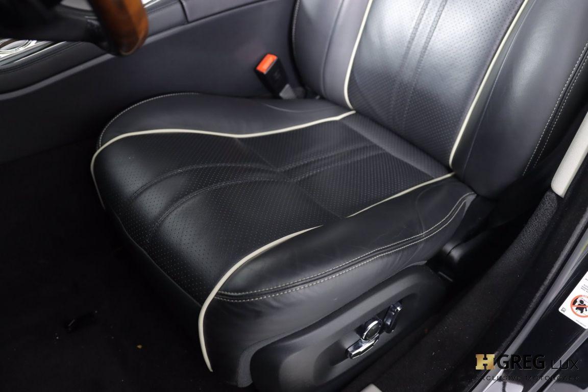 2018 Jaguar XJ XJ R-Sport #29