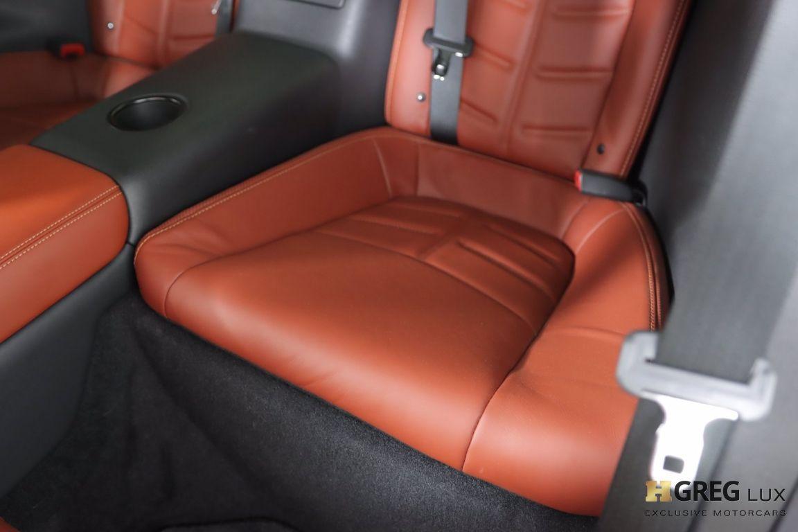 2021 Nissan GT R Premium #31
