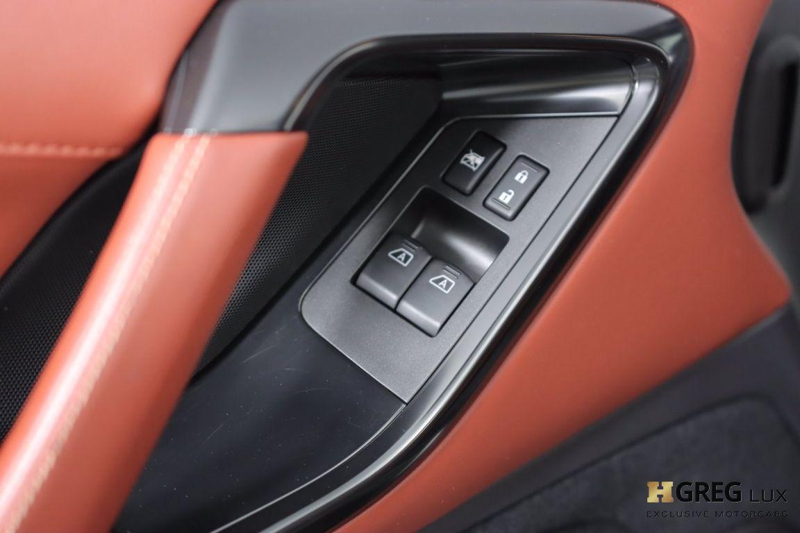 2021 Nissan GT R Premium #37