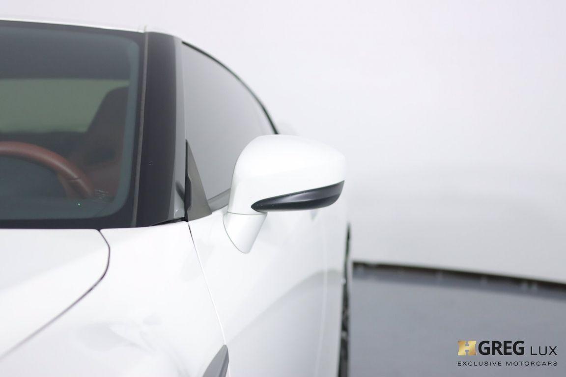 2021 Nissan GT R Premium #8