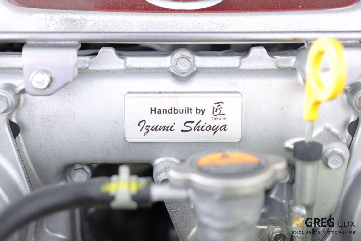 2021 Nissan GT R Premium #50