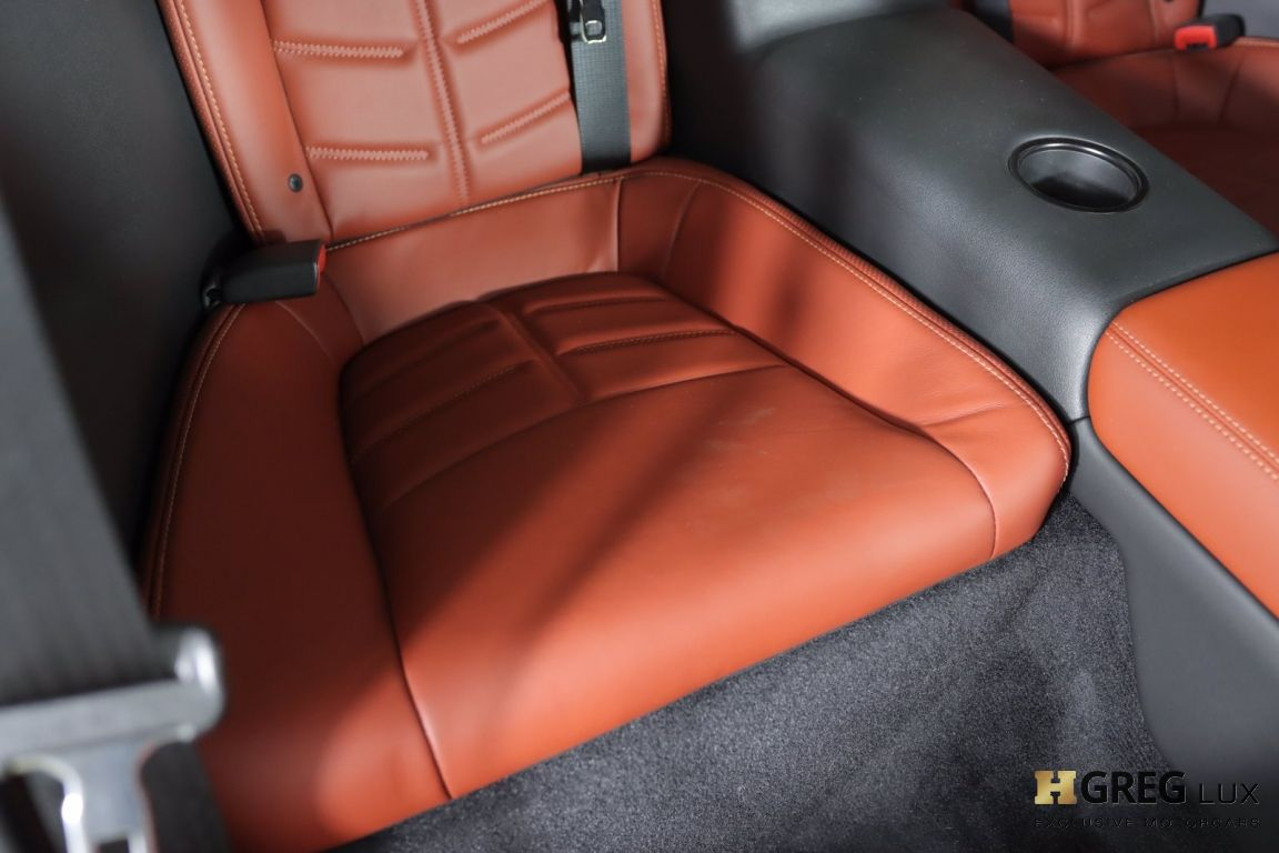 2021 Nissan GT R Premium #35