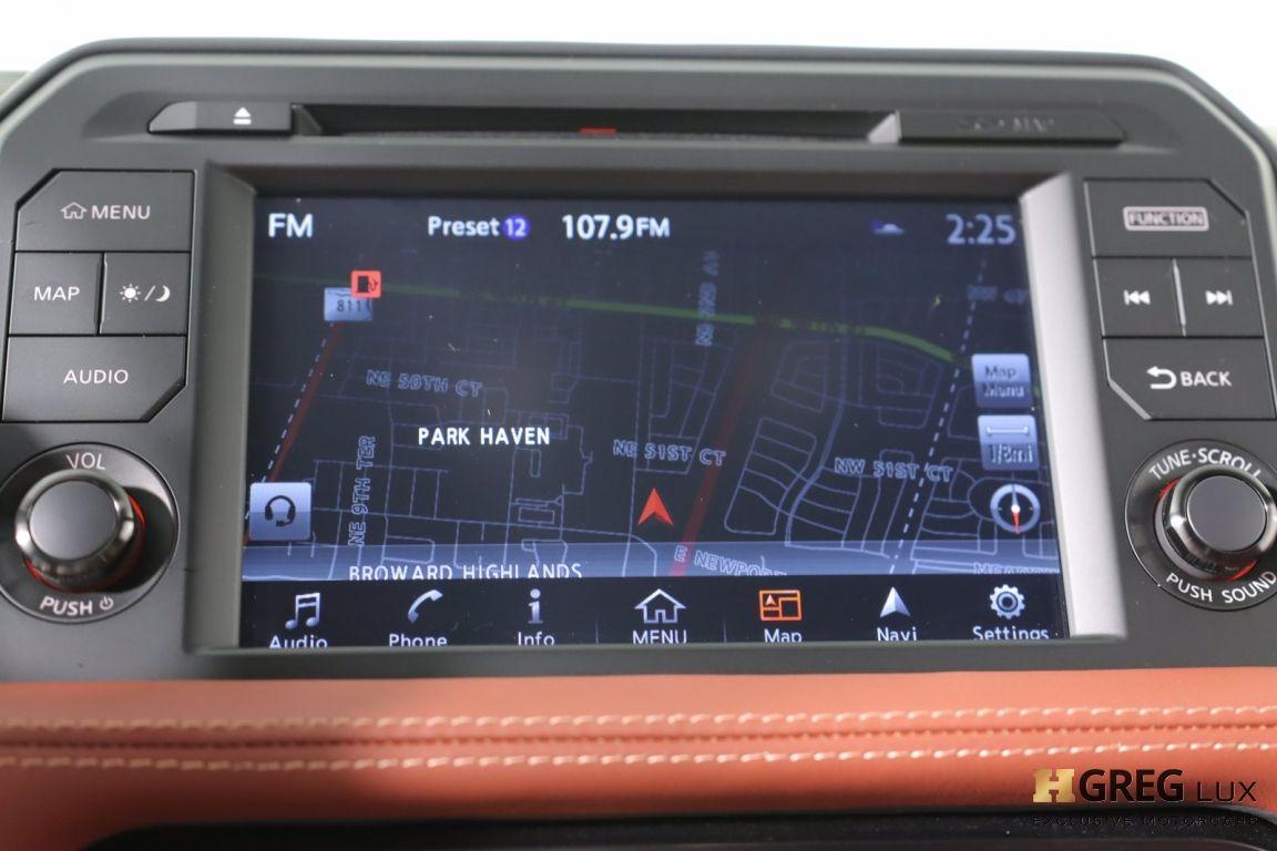 2021 Nissan GT R Premium #40
