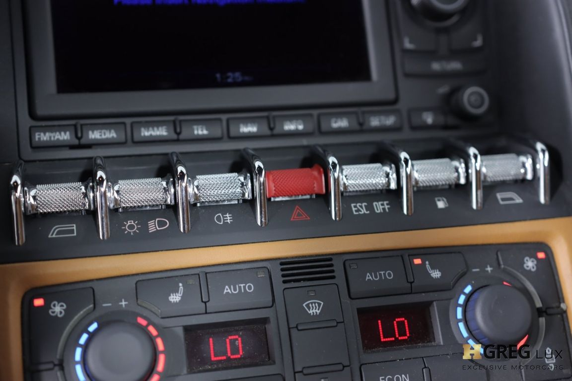 2014 Lamborghini Gallardo LP550-2 #33