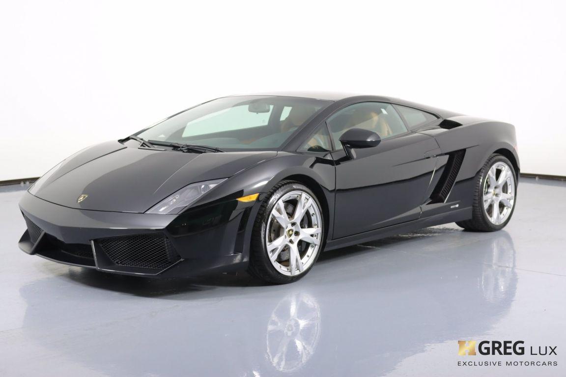 2014 Lamborghini Gallardo LP550-2 #26