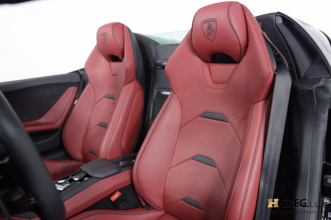 2020 Lamborghini Huracan EVO  #2