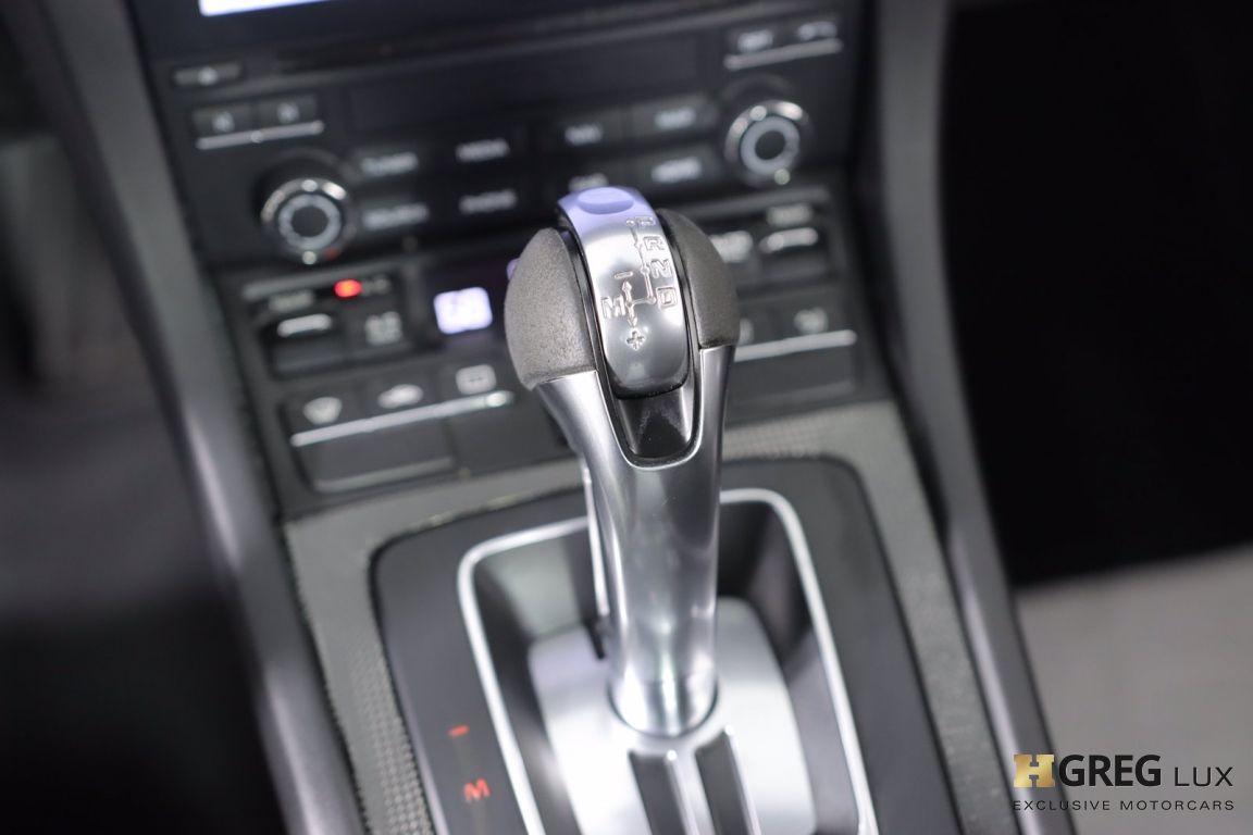 2018 Porsche 911 GT3 #38