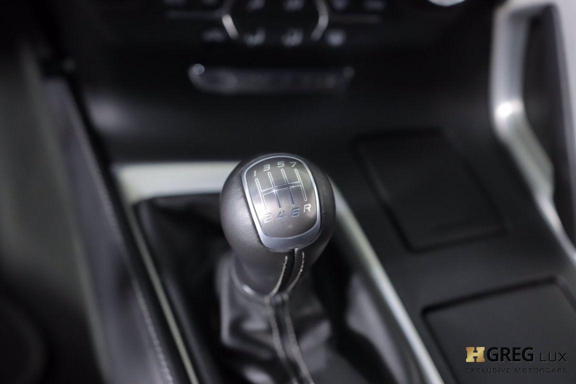 2015 Chevrolet Corvette 1LT #36