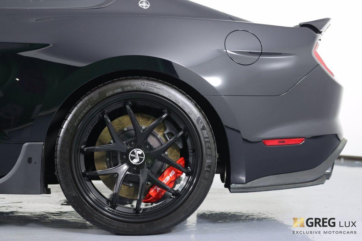 2020 Ford Mustang GT Premium #26