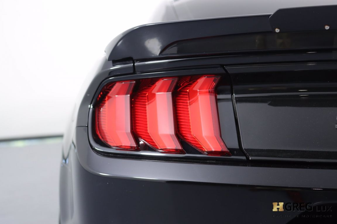 2020 Ford Mustang GT Premium #19