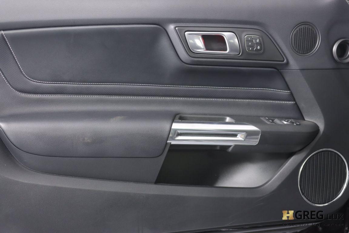 2020 Ford Mustang GT Premium #38