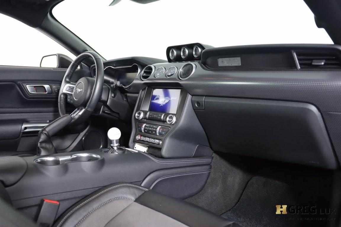 2020 Ford Mustang GT Premium #30