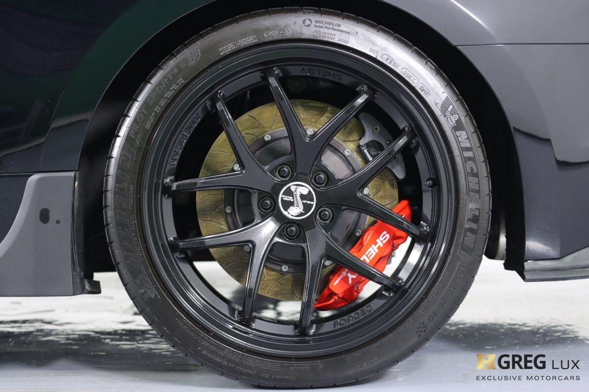 2020 Ford Mustang GT Premium #27