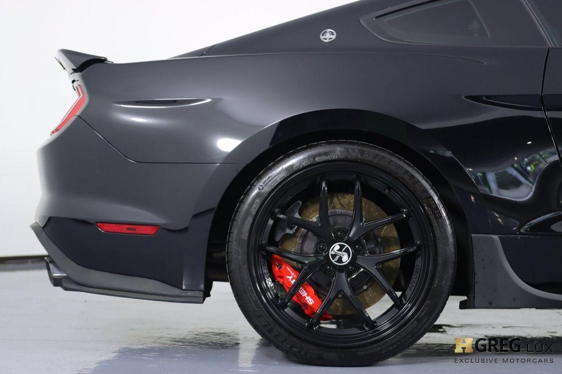 2020 Ford Mustang GT Premium #14