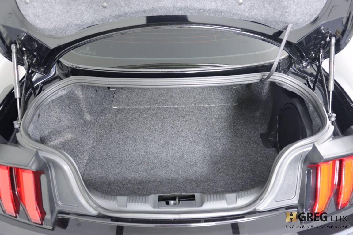 2020 Ford Mustang GT Premium #52