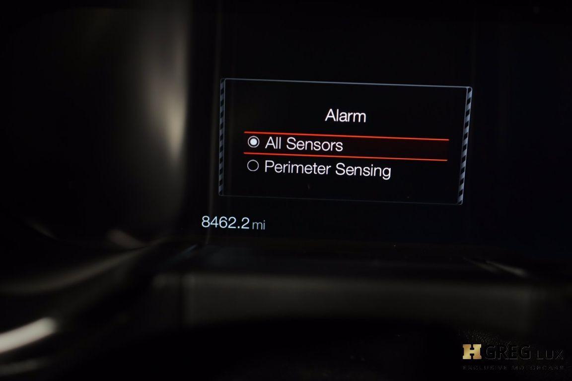 2020 Ford Mustang GT Premium #48