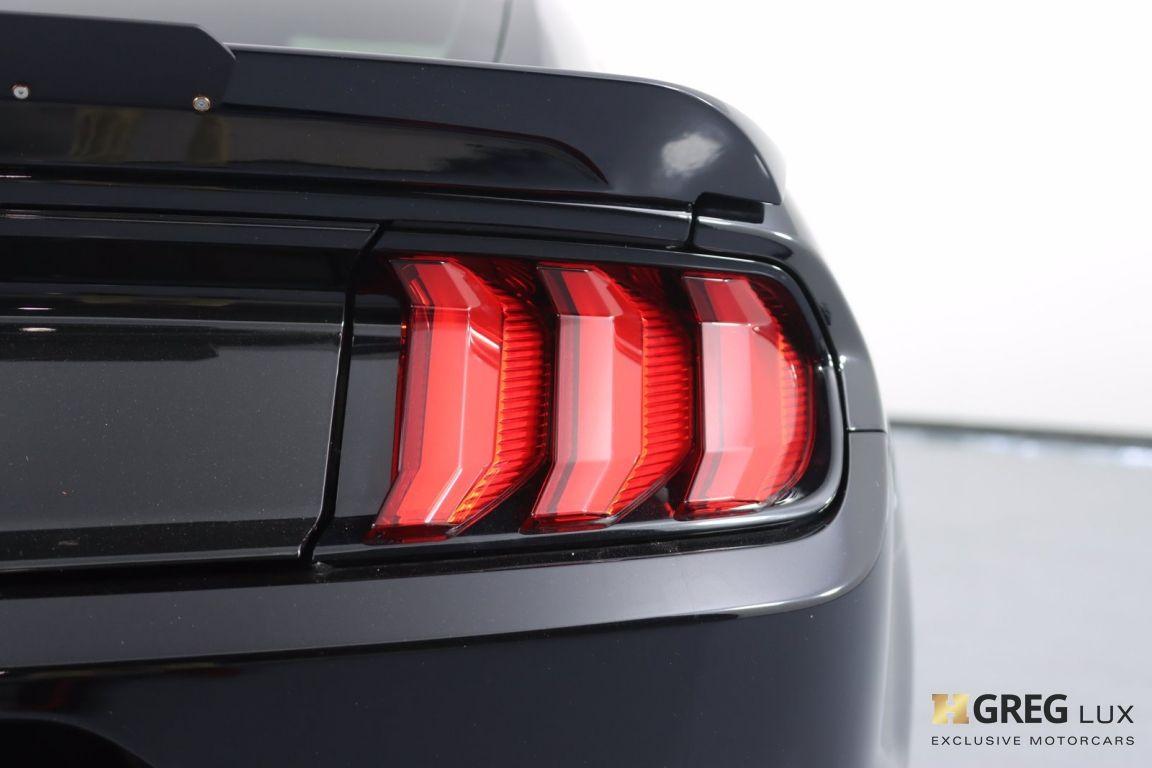 2020 Ford Mustang GT Premium #20