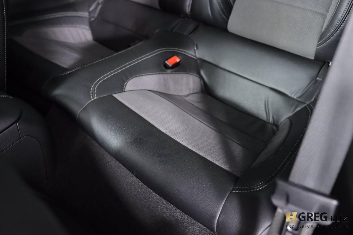 2020 Ford Mustang GT Premium #33