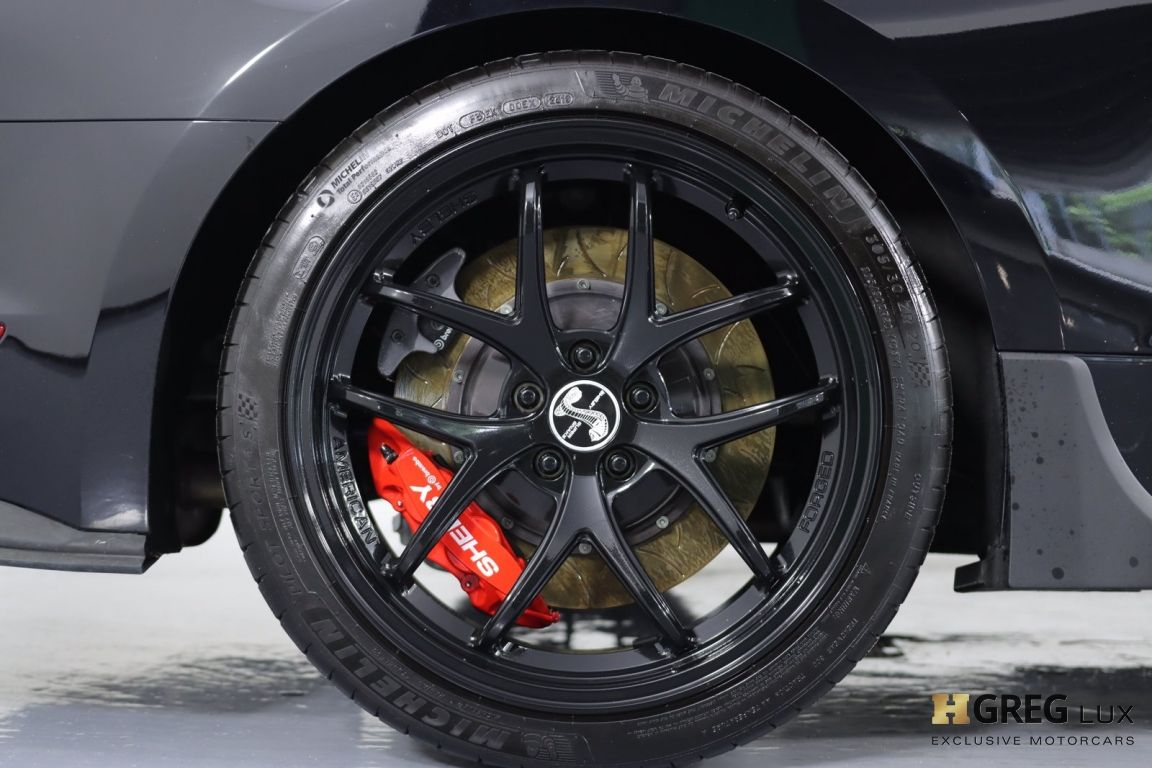 2020 Ford Mustang GT Premium #15