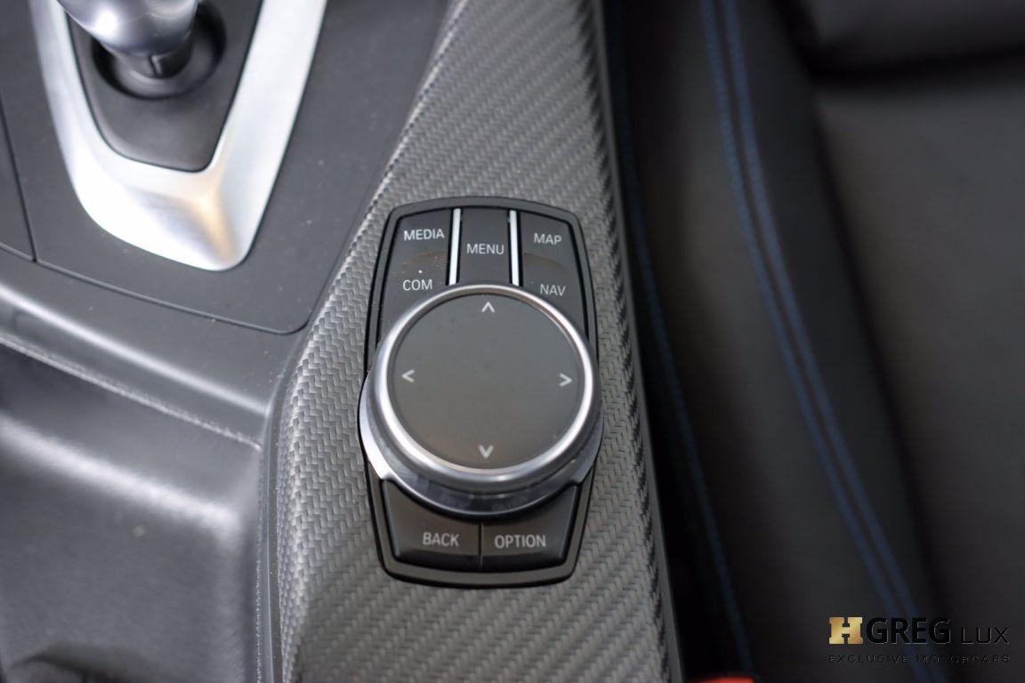 2017 BMW M2  #43