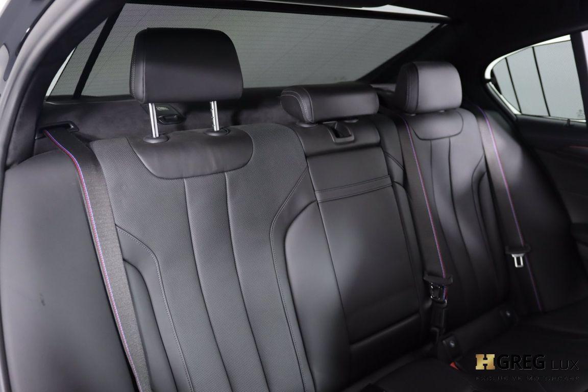 2019 BMW M5  #33