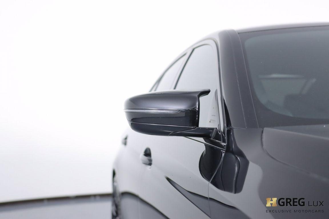 2019 BMW M5  #7