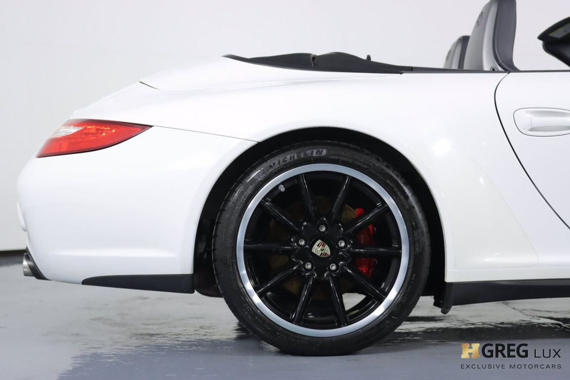 2012 Porsche 911  #14