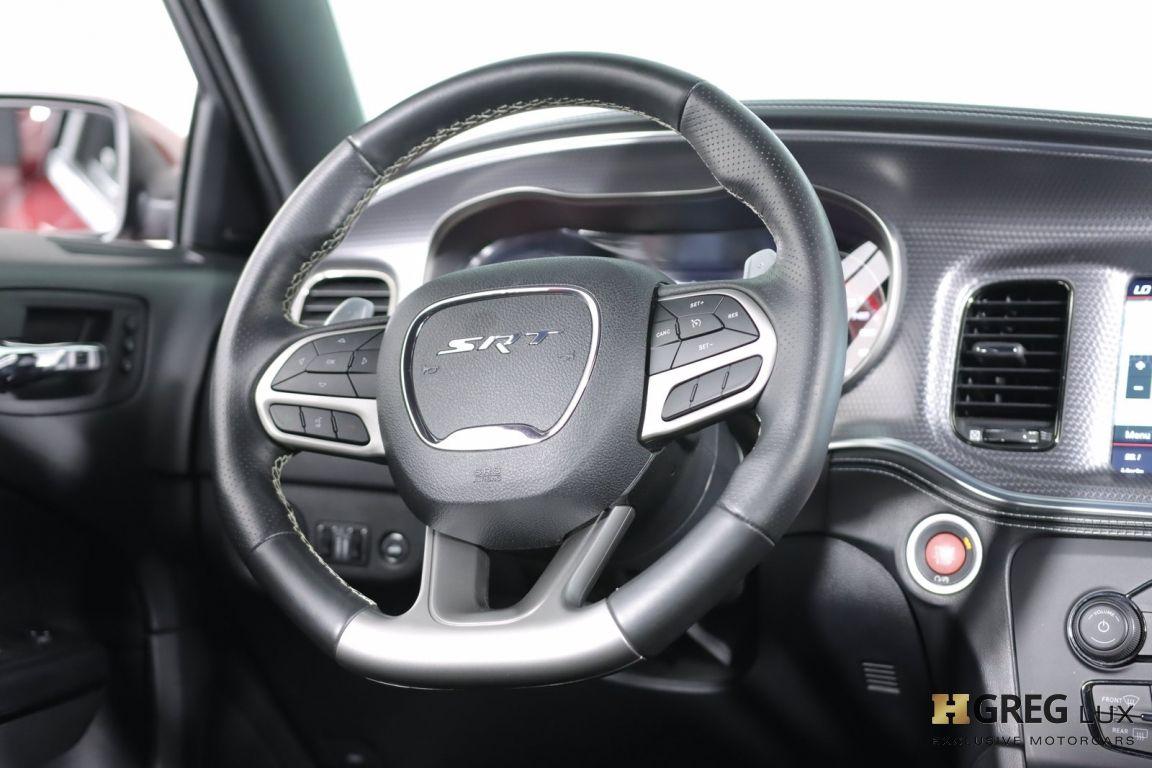 2020 Dodge Charger SRT Hellcat #47