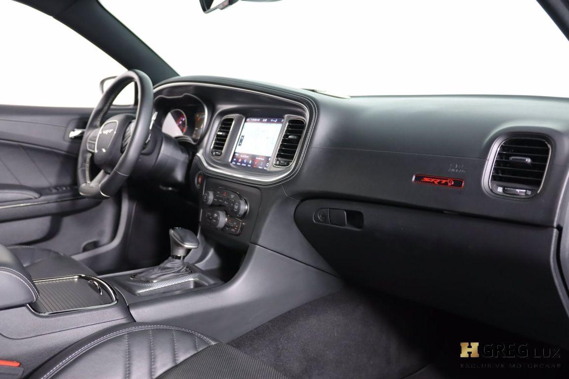 2020 Dodge Charger SRT Hellcat #30