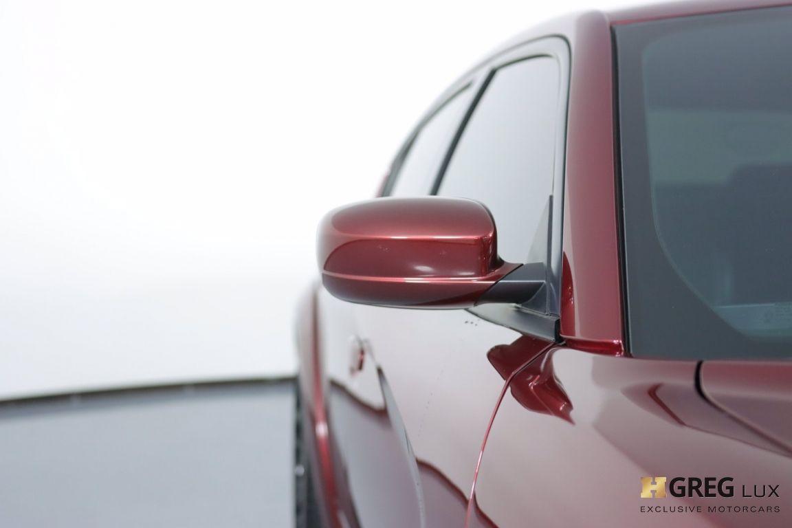 2020 Dodge Charger SRT Hellcat #8