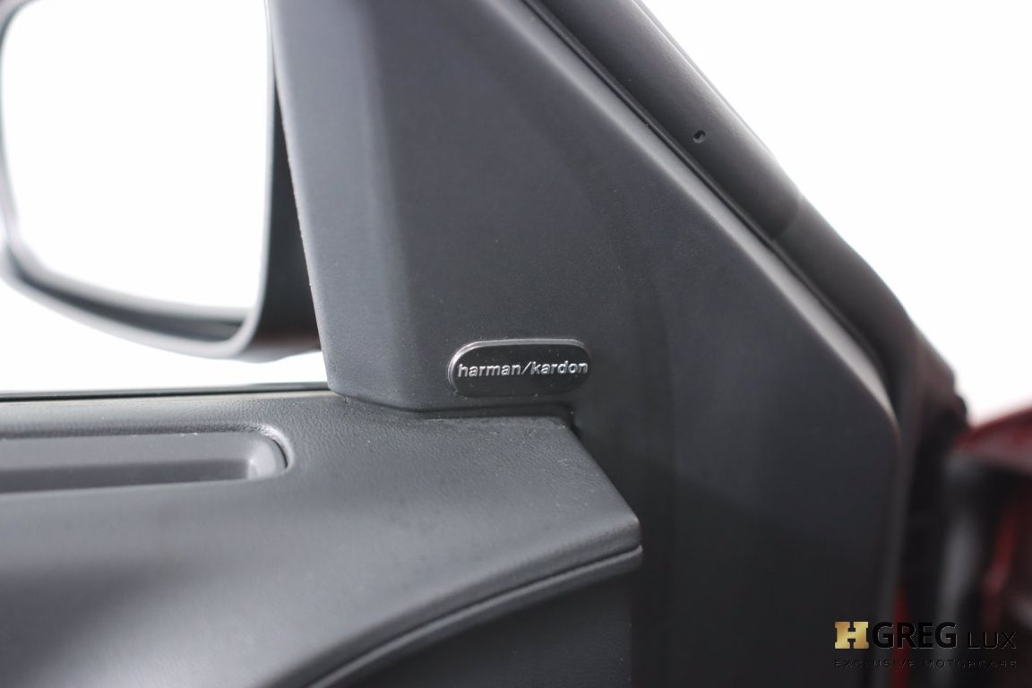 2020 Dodge Charger SRT Hellcat #40
