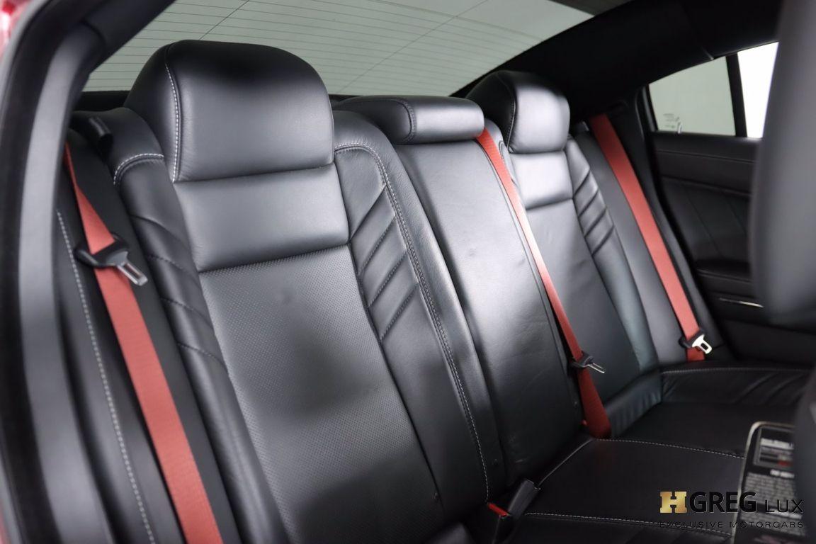2020 Dodge Charger SRT Hellcat #36