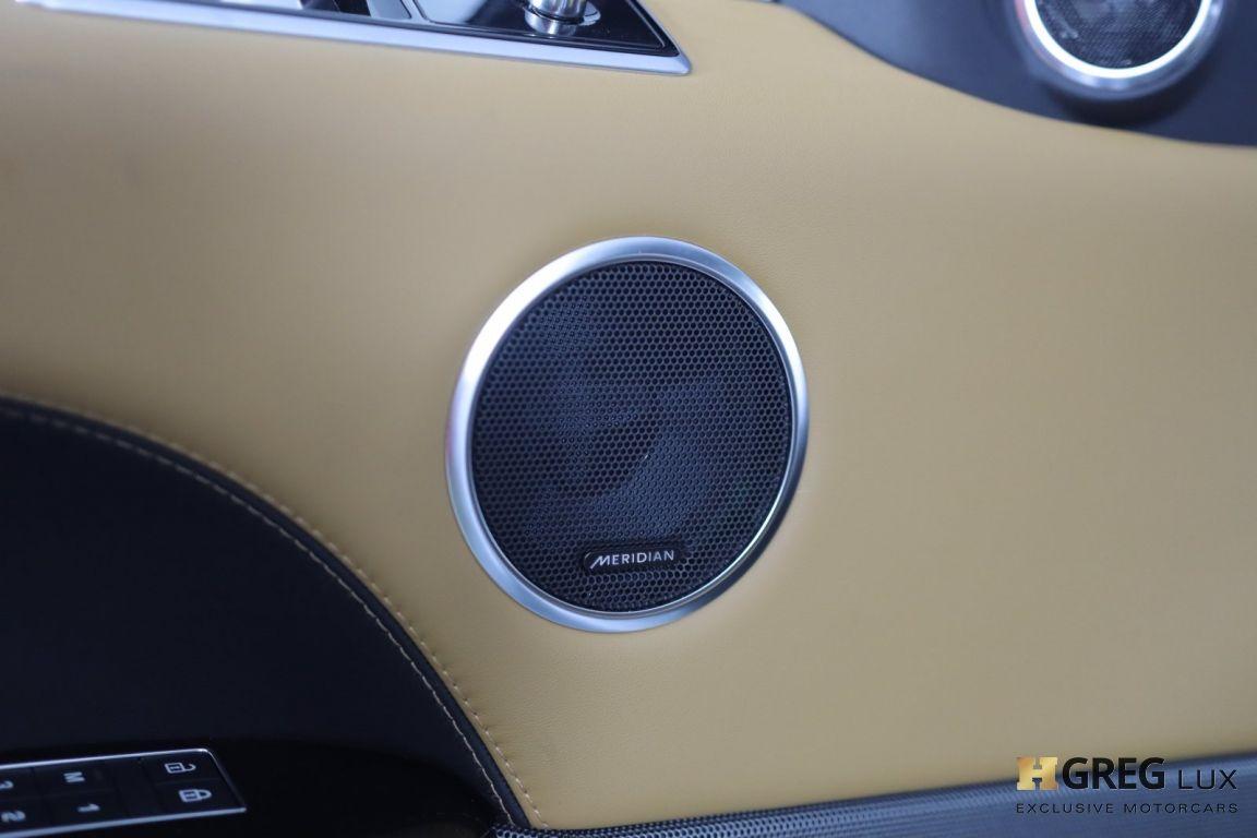 2021 Land Rover Range Rover Sport Autobiography #38