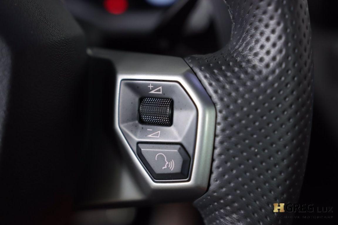 2015 Lamborghini Aventador  #45