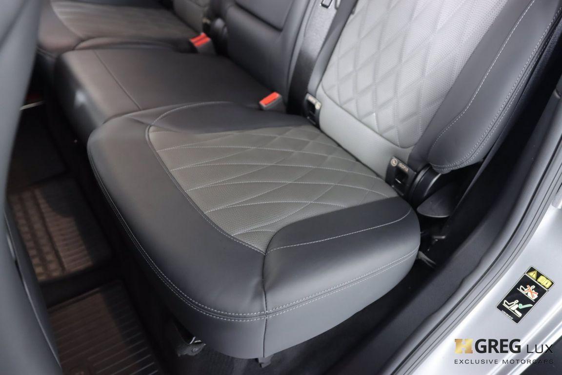 2021 Mercedes Benz G Class AMG G 63 #28