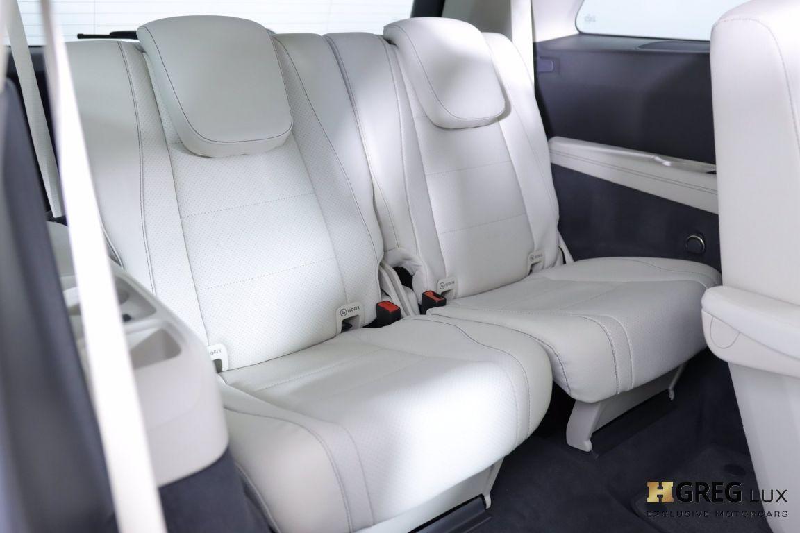 2020 Mercedes Benz GLS GLS 450 #37