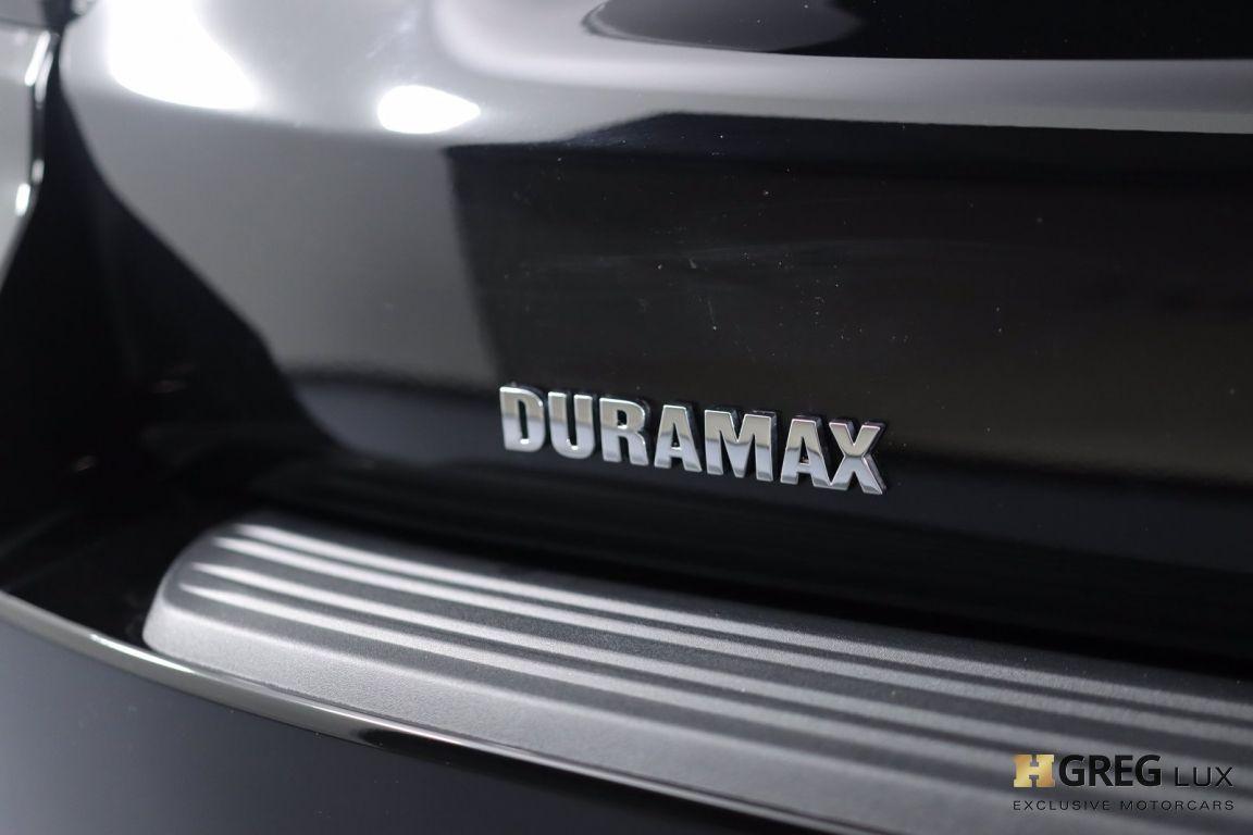 2021 Chevrolet Suburban RST #21