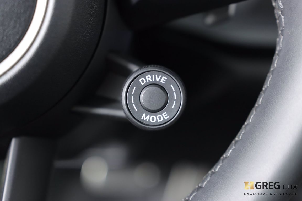 2021 Porsche 911 Carrera #49