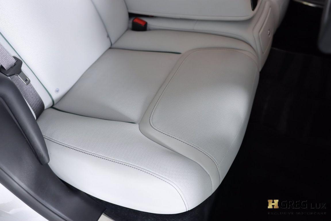2019 Rolls Royce Ghost  #33
