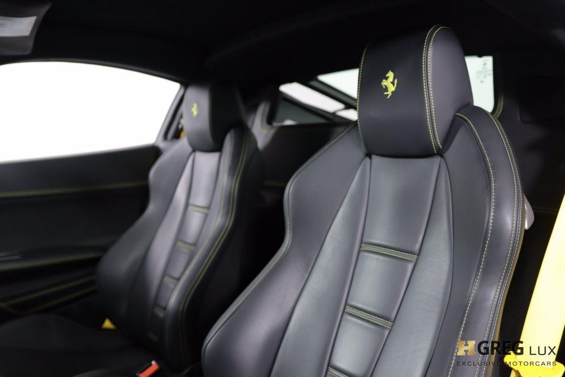 2015 Ferrari 458 Italia  #2