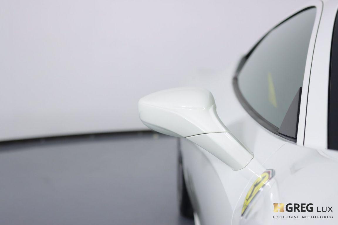 2015 Ferrari 458 Italia  #7