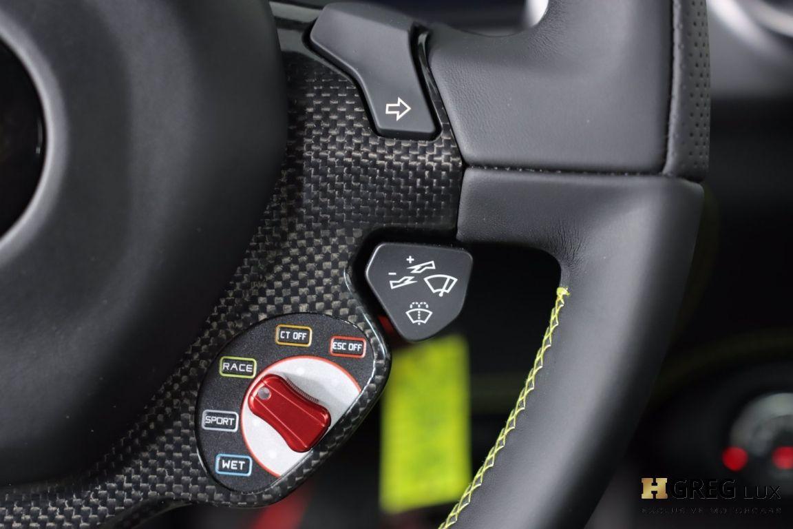2015 Ferrari 458 Italia  #41